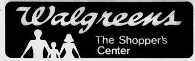 Image Walgreens 0 Png Logopedia Fandom Powered By Wikia