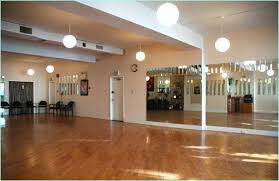 sound system for dance studio. dance instruction and entertainment for your guests. with a professional sound system special lighting, event will be night to remember. studio