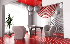 Enchanting Color In Interior Design For Home Planning With Within Color  Interior Design