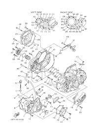 yfz 450 cdi wiring diagram car wiring diagram download cancross co 19 Pin Socapex Wiring Diagram 19 Pin Socapex Wiring Diagram #25 6 Circuit Socapex 120V Pinout