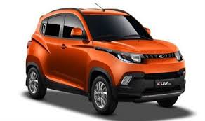 latest car releases south africaMahindra launches new compact SUV in South Africa  Find New