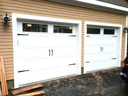 garage door gray repair boise spring cost