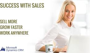 success s dynamics crm experts as a s manager you hold the responsibility for your company s revenues and in a large business you will usually also have staff responsibility
