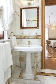 bath fixtures denver. bathroom fixtures stores toronto faucet home depot canada ing showroom near me bath denver