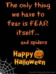 cool happy halloween saying picture