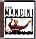 Ultimate Mancini [Bonus Track]