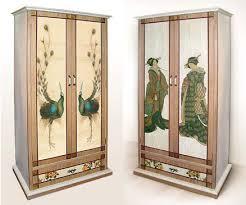 furniture motifs. Design Furniture With Japanese Motifs E