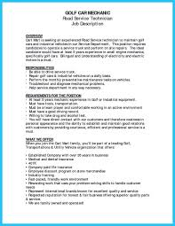 resume objectives for managers resume template breathtaking 42 awesome example resume objective