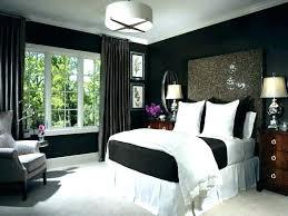 decoration master bedroom light fixture ceiling fixtures lighting chandeliers ideas vaulted