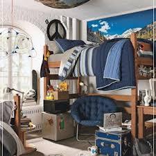 1000 images about guys dorm room decor ideas on pinterest guy dorm rooms guy dorm and dorm boys room dorm room