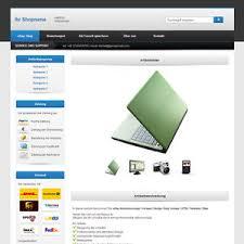 Listing Template Ebay Template Listing Templates Design Shoptemplate Html