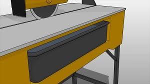 workforce tile saw. workforce tile saw