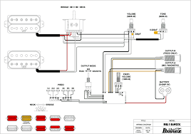 ibanez x series wiring diagram ibanez wiring diagrams description rg1620x ibanez x series wiring diagram