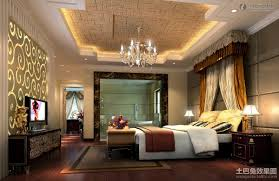 Ceiling Decorations For Bedrooms 2013 European Style Bedroom Ceiling Decoration Effect Picturejpg