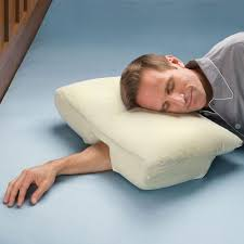 office sleeping pillow. your comfortable office sleeping pillow s