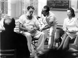 one flew over the cuckoo s nest essay expert essay writers one flew over the cuckoo s nest essay
