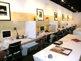 cool office space designs. Stupendous Office Space Designs Pictures Brunet Garcia Cool Office: Full Size S
