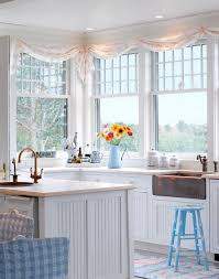 High Quality A Dreamy Seaside Cottage | Home Decor. Looks I Love. Great Ideas |  Pinterest | Cottage, Beach Cottage Kitchens And Cottage Kitchens