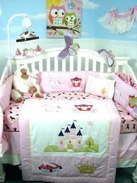 disney princess crib bedding princess nursery bedding designs nursery bedding sets princess baby crib bedding