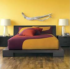 Simple Interior Design For Bedroom Nice Simple Bedroom Decor Ideas Awesome Ideas For You 8023