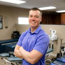 Meet the Team at Montgomery Chiropractic in Belton, Salado, TX