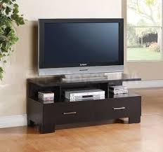 London Bedroom Furniture London Contemporary Tv Chest Black Dressers Chests Af 20067 4