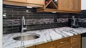 White Granite Countertops Kitchen Viscont White Granite Countertops Kitchen Worktops Granite