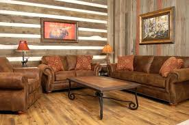 furniture nyc decorative western living room furniture living room new york style home vibrant discount furniture discount furniture nyc cheapest sofas nyc