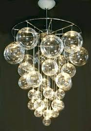chandelier glass beads chandelier glass beads clear glass chandelier beads clear glass chandelier beads chandelier glass beads