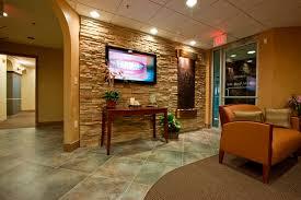 dental office colors. Office Color Scheme. Superb Schemes Best Then Professional Business Scheme Dental Colors T