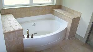 small bathtubs 4 non standard size bathtub canada home decor custom stone kitchen bath ideas the