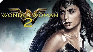 Wonder Woman 1984 Main – GotchaMovies: Movie News, Netflix Instant, Movie  Trailers