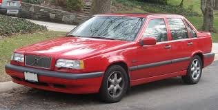 volvo 850 parts genuine and oem volvo 850 parts catalog to begin your volvo 850 parts search click a year from the list above or use the vehicle selector at the top of the page to choose your exact volvo 850