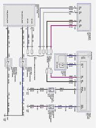 ford hot rod wiring diagrams wiring library basic ford hot rod wiring diagram in simple light sevimliler and street 768x1024