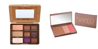 ulta beauty s columbus day includes urban decay and too faced allure makeup sles