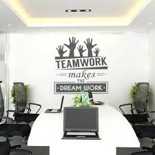 Decorating A Corporate Office Perfect Wall Art For Space