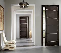 Door Interior Design Cool Decorating Ideas