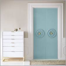 French Closet Doors for Bedrooms Really Encourage How to Make Over