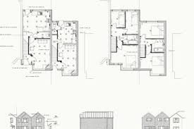 40 Bedroom Houses For Sale In Hull East Riding Of Yorkshire Rightmove Custom 3 Bedrooms For Sale Set Plans