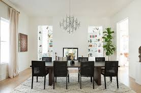 decorist sf office 15. Simone Howell Designed The Dining Room. Decorist Sf Office 15