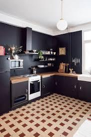 For Kitchen Wall 17 Best Ideas About Kitchen Walls 2017 On Pinterest Statement