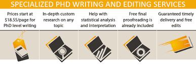 Dissertation Writing Help Uk Uk A Top Class Dissertation