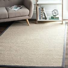 safavieh area rugs casual natural fiber marble dark grey sisal area rug safavieh vision contemporary tonal