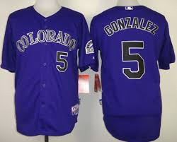 Sale Black for wholesale Sleeveless On Tulowitzki Cheap China Jersey Colorado Troy From 2 Rockies ebeeadfffcac|NFL Officially Licensed Green Bay Packers Watch Coach W/ Stainless Steel Band