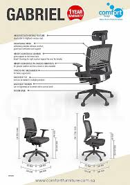 office chair good posture office chair beautiful best desk chair for lumbar support office back support
