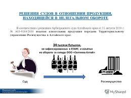 Презентация на тему ПРОВЕДЕНИЕ КОНТРОЛЬНЫХ МЕРОПРИЯТИЙ  4 РЕШЕНИЯ