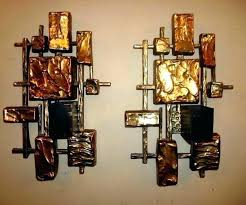 decorative wall sconces candle holders decorative wall sconces candle holders large wall candle holders rustic wall candle holders hobby lobby wall