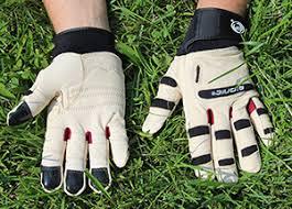 bionic gardening gloves. bionic reliefgrip women\u0027s gardening glove gloves