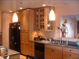 Awesome Kitchen Can Light Retrofit Recessed Lighting Can Light Inserts 6  Can Light Inserts Plan