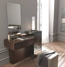 Latest Dressing Table Designs For Bedroom Sma Mobili Trendy Dressing Table Unusual Dressing Table